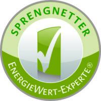 Logo Energiewert Experte